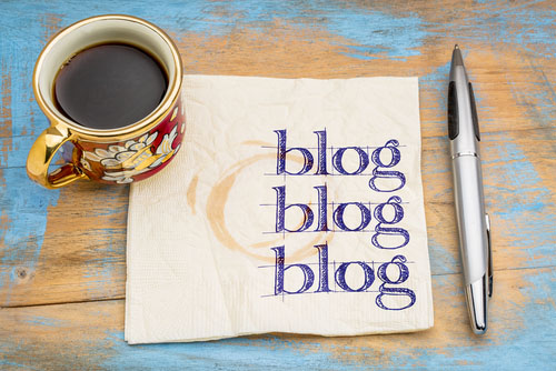 Blog-blog-blog